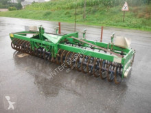 Franquet SYNCHROSPIRE agricultural implements