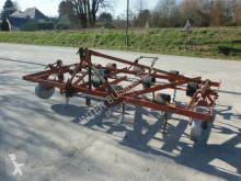 Kongskilde PORTE agricultural implements