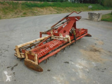 Herse rotative Remac