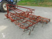 Sicam agricultural implements