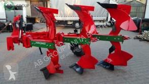 nc Euro-Masz Pflug/Plough/Plug oborotnyy/ Pług obrotowy/Arado rever neuf