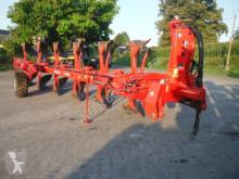 Demblon T 275 NSH