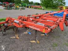 outils du sol Howard