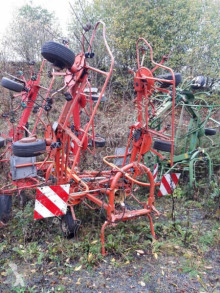 Fella agricultural implements