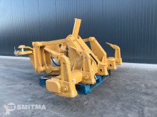 Caterpillar 120M / 140M / 160M RIPPER • SMITMA