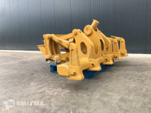Caterpillar 140M II RIPPER • SMITMA