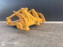 Caterpillar D6R / D6T / D6H RIPPER • SMITMA