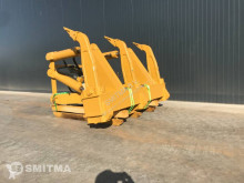 Caterpillar D7E RIPPER • SMITMA