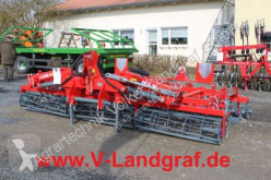 Unia Max agricultural implements