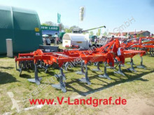Unia Kos 6 H agricultural implements