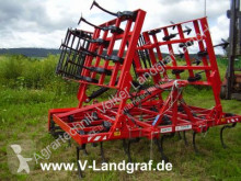 Expom Gryf agricultural implements