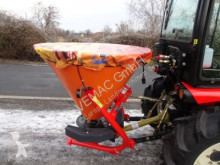outils du sol nc Salzstreuer Düngerstreuer Streuer Trichterstreuer 200 Liter