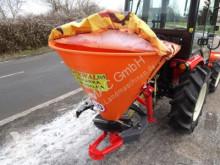 outils du sol nc Salzstreuer Düngerstreuer Streuer Trichterstreuer 500 Liter