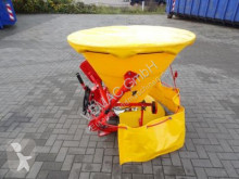 outils du sol nc Premium 300L Streuer Salzstreuer Düngerstreuer hydraulisch