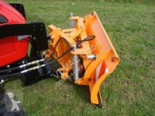 půdní nástroje nc Schneeschild Schneepflug hydraul. Winterdienst 140cm NEU