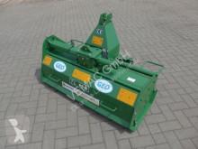 ferramentas de solo nc Bodenfräse Fräse Ackerfräse leichte Version TL 135cm NEU