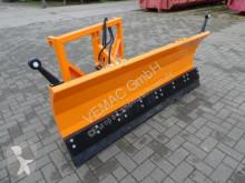 ferramentas de solo nc Smart 160 160cm Schneeschild Schneepflug Kombi-Aufnahme Neu