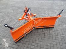 půdní nástroje nc Vario 150 Smart Schneeschild Schneeschieber Schneepflug Neu