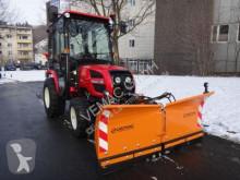 ferramentas de solo nc Vario City 180 Schneeschild Schneepflug Schneeschieber NEU