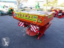 outils du sol nc PSK1200 Streuer Salzstreuer Sand Sole Winterdienst NEU