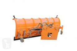 outils du sol nc Unimog Schneeschild Schneepflug 290cm NEU Premium 330cm
