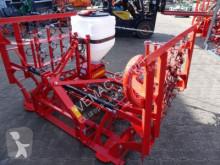 outils du sol nc WKJ6 6m Wiesenstriegel Wiesenschleppe Streuer Schleppe NEU