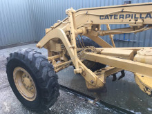 Caterpillar SCARIFIER 140G • SMITMA