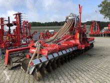 Evers Toric SIF 616/51 R62 agricultural implements