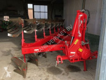 Ovlac eco agricultural implements