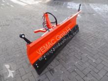 outils du sol nc Smart 180 180cm Schneeschild Schneeschieber Schneepflug Neu