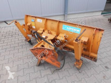 n/a L 180 agricultural implements