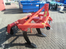 attrezzi suolo nc N4255 Woelpoot - 3 tands