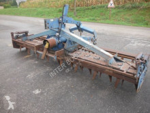 Rabe PKE 400 agricultural implements