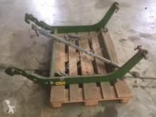 used Ground tools for spare parts