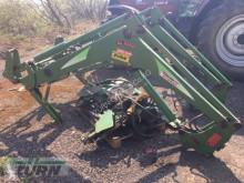 Hydrac Bodenbearbeitungswerkzeuge