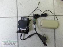 John Deere RTK-Modem agricultural implements