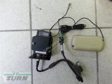 outils du sol John Deere Mobil RTK Modem