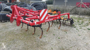 Labbe Non-power harrow