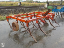 n/a Cultivator to Suit Tractor