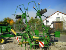 Stoll agricultural implements