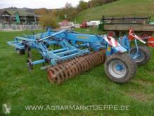 půdní nástroje Tigges