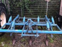 Lemken agricultural implements