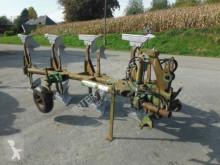 Charlier Plough