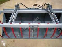 Instrumente neantrenate pentru prelucrarea solului n/a