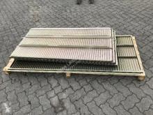 outils du sol Claas Komplettsatz Siebe für Lexion 770/780 (Typ C76)
