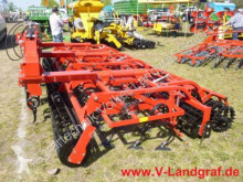 Expom Wicher agricultural implements