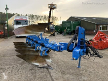 View images Lemken  agricultural implements