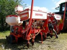 outils du sol Maschio Gaspardo