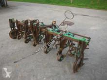 outils du sol Roger PORTE AR
