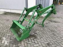 John Deere H180 voorlader BW16180